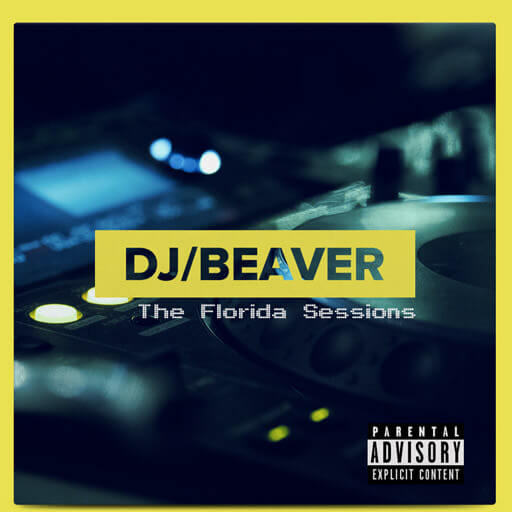 dj-beaver-cover-art-florida