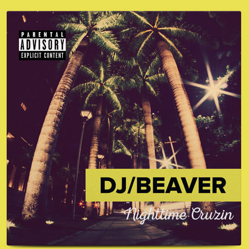 dj-beaver-cover-art-nighttime