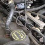 Widespread Fixes For Hydraulic Systems That Use Charlynn Motor Parts