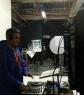 #ksharktv#videoshoot