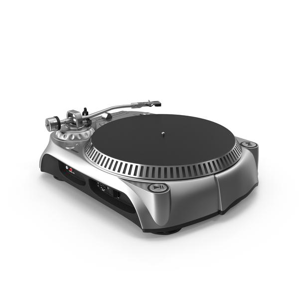 belt-drive-turntable-1VJ5GD3-600