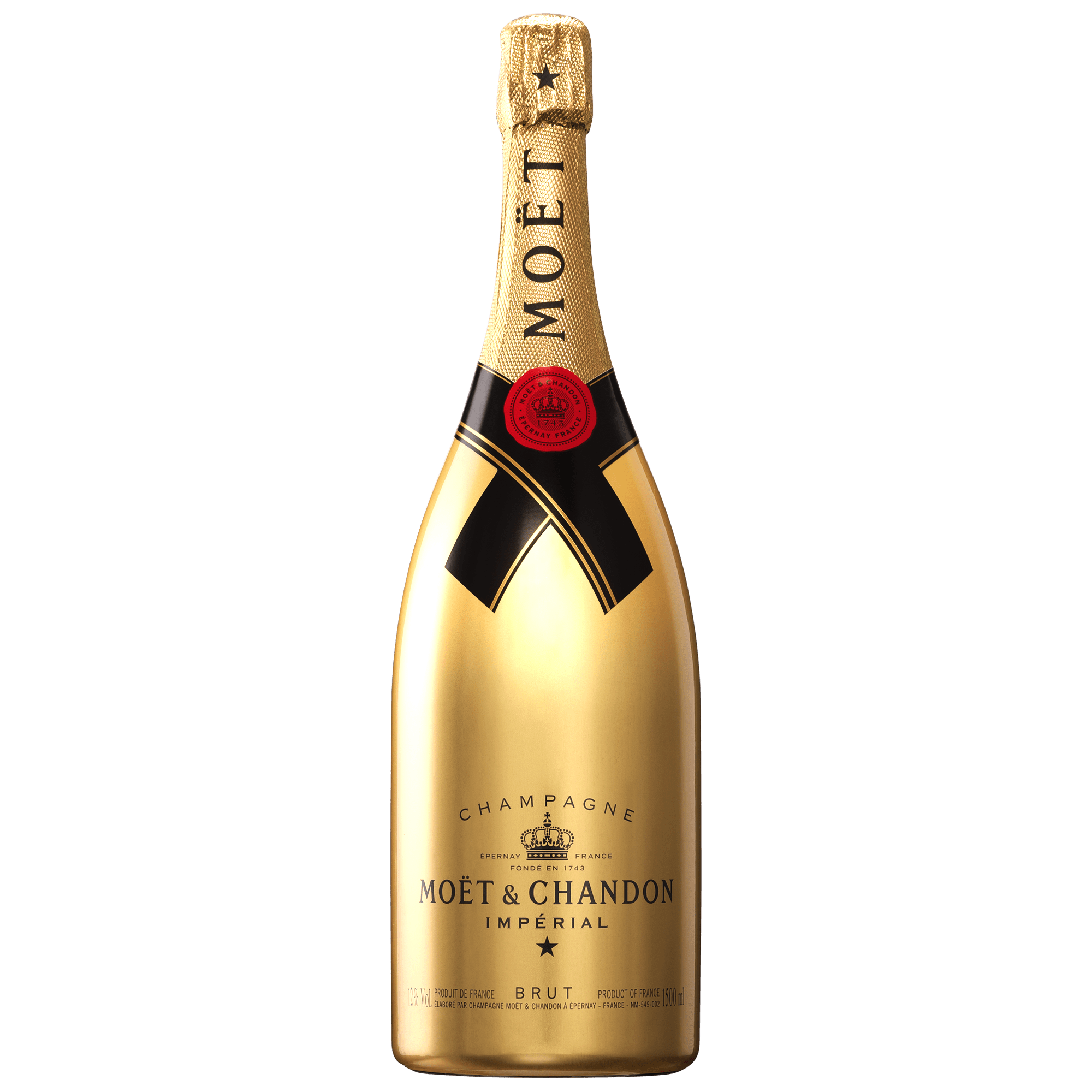 champagne_PNG17476