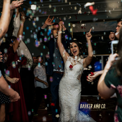 SEE Professional Photo Booths & DJ Services Houston Wedding Event Professionals (8)
