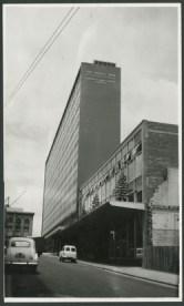 Bank Street 7