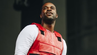 """A$AP Ferg: """"When Nas Said Hip-Hop Is Dead, He Was Onto Something"""""""