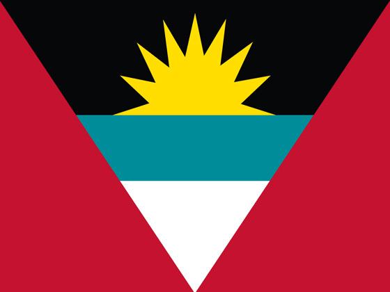 Antiguan DJ