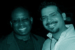 DJ Leony and DJ Carl©