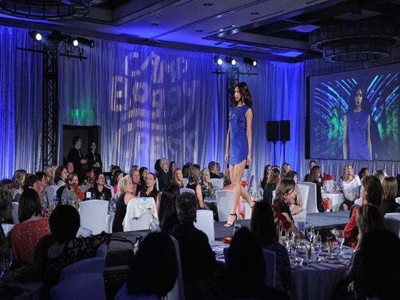 Fashion Show 005