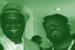 Funkmaster Flex and DJ Carl©