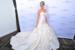 Ines Bridal Model