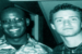 Justin Timberlake and DJ Carl©