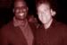 Keith Landry and Orlando DJ Carl©