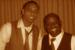 Kevin Martin and DJ Carl©