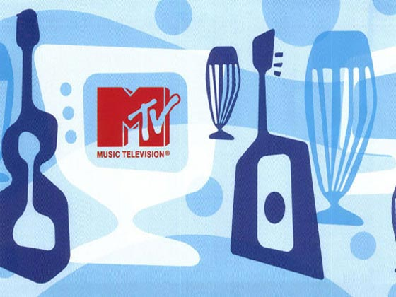 MTV Total Request Live (TRL)
