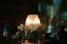 Ritz Carlton Fashion Show Decor