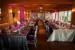 Ritz-Carlton Sarasota wedding decor