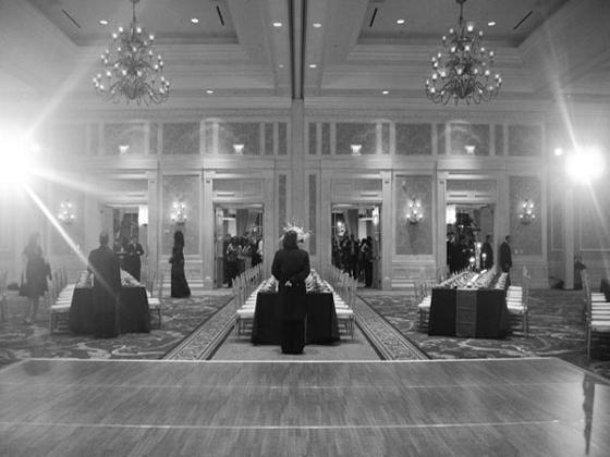 Orlando Luxury Hotel