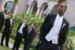 whose-wedding-is-it-anyway-610-orlando-kingsley-djcarl