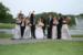 whose-wedding-is-it-anyway-610-orlando-wedding-party-djcarl