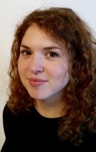 Marlene Bourguignon
