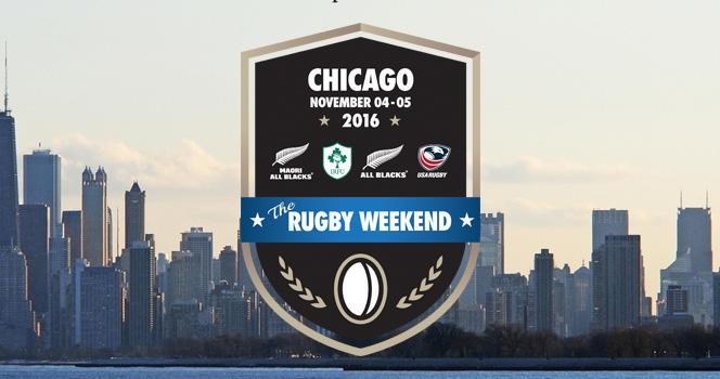 rugbyweekend-slider_e8ce3bcb3853568dc28d4464f3b4ebbb.jpg