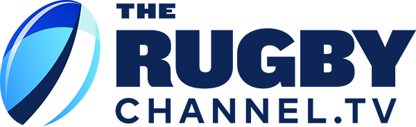 trc-logo-news.jpg