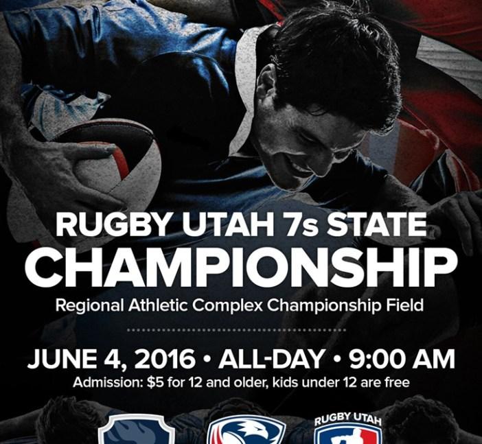 2016-7s-Championship-1-732x675-1.jpg