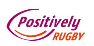 PR-logo-300x147.png