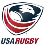 usa-rugby-article