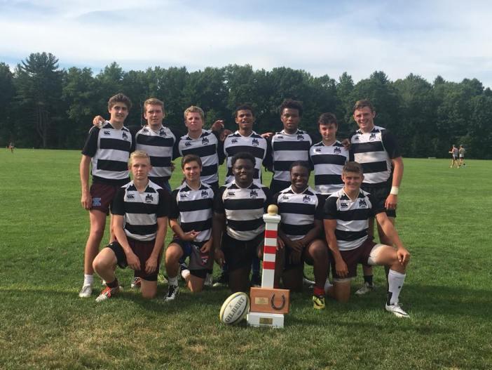 CODP Boys Saratoga.jpg