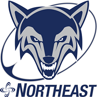 Northeast Academy Introduces Its & Program Model