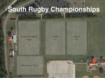 south-rugby-championships-field-map-001