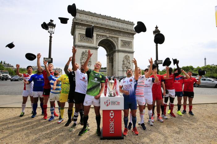 CAPITAINES_HSBC_PARIS_SEVEN_03