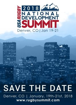 nds-2018-savethedate-email
