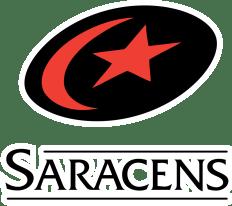 1152px-Saracens_FC_logo.svg