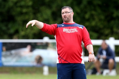 Worcester Valkyries Name Roy Davis Director of Rugby