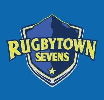 Rugbytown 7s Tournament Begins this Weekend