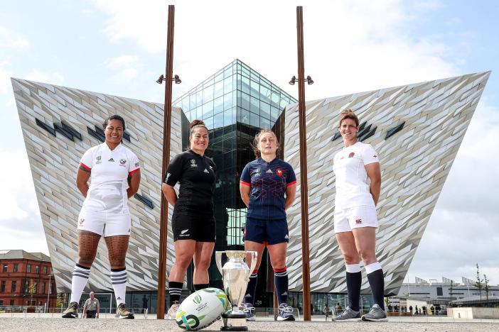 Captains_Belfast