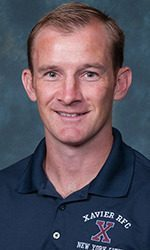 Justin Hundley Named Penn State Men's Rugby Head Coach