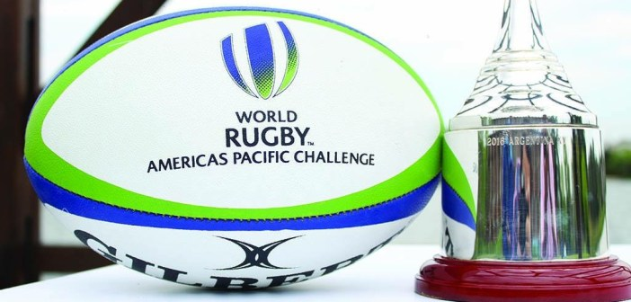 Americas Pacific Challenge: USA Selects vs. Uruguay Preview