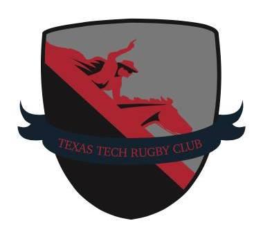 Quinn Noel Memorial Rugby Match