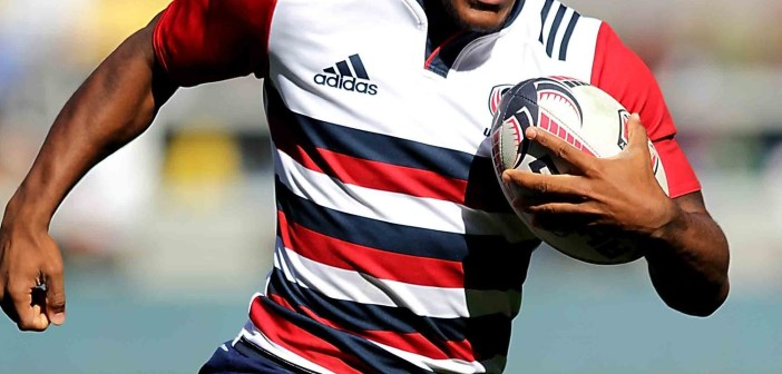 Eagles 7s Defeat England: Silicon Valley 7s Cup Final Next