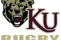 Kutztown University Rugby Teams Granted Elite Status
