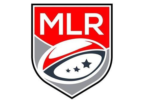 Vancouver Expects to Join Major League Rugby in 2019