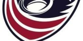 USA Wheelchair Rugby 2018 World Championship Selection Camp