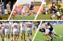 Maccabi USA Rugby Seeks Players for 2018 International Maccabi Youth Games