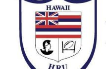Hawaii Rugby Union 2018 Week 1 Results