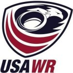USA Wheelchair Rugby Quad Nations Squad