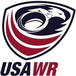 USA Wheelchair Rugby 2018 Training Squady 2
