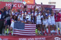 Eagles Sevens Win USA7s Over Argentina
